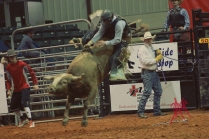 mcelfish_rodeo_02