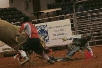 mcelfish_rodeo_03