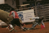 mcelfish_rodeo_03