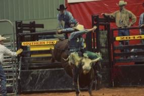 mcelfish_rodeo_04