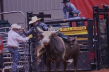 mcelfish_rodeo_06