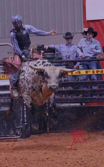 mcelfish_rodeo_07