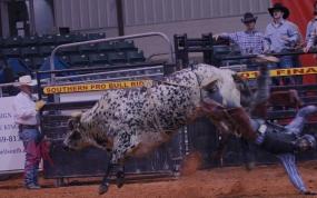 mcelfish_rodeo_08