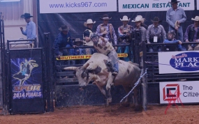 mcelfish_rodeo_09