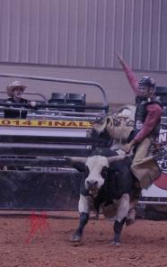 mcelfish_rodeo_10