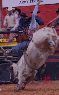 mcelfish_rodeo_15