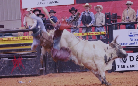 mcelfish_rodeo_19
