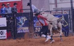 mcelfish_rodeo_21