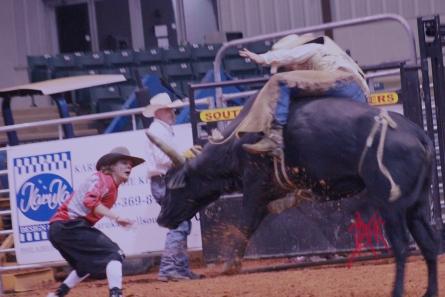 mcelfish_rodeo_23