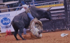 mcelfish_rodeo_25