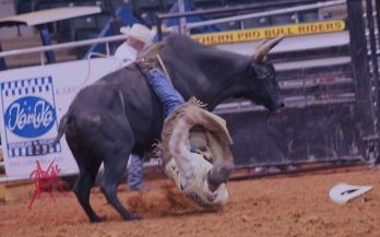 mcelfish_rodeo_25