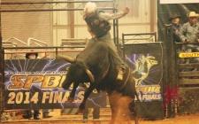 mcelfish_rodeo_26