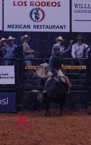 mcelfish_rodeo_27