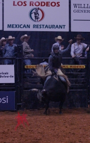mcelfish_rodeo_27