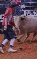 mcelfish_rodeo_32