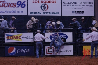 mcelfish_rodeo_33