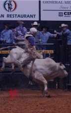 mcelfish_rodeo_34