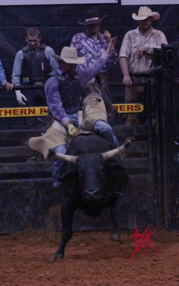 mcelfish_rodeo_35