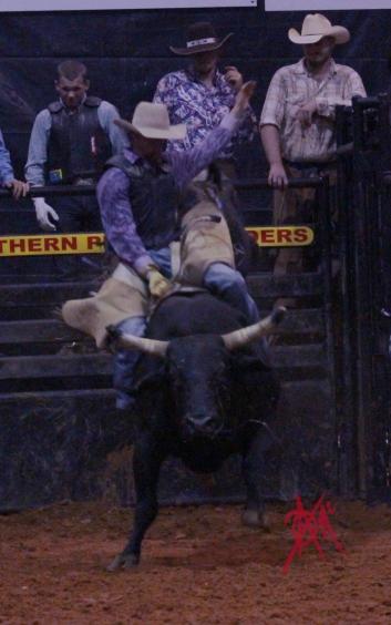 mcelfish_rodeo_35