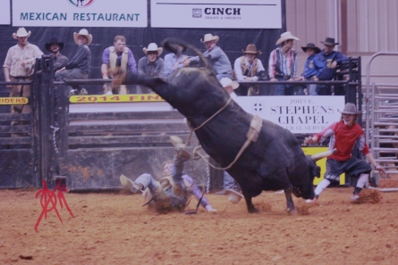mcelfish_rodeo_36