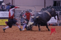 mcelfish_rodeo_37