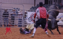 mcelfish_rodeo_38
