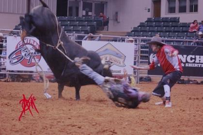 mcelfish_rodeo_39