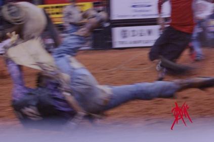 mcelfish_rodeo_42