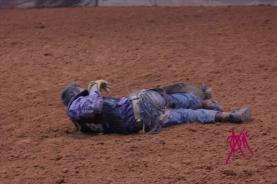 mcelfish_rodeo_43