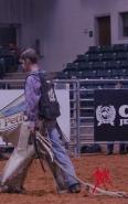 mcelfish_rodeo_45