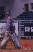 mcelfish_rodeo_45