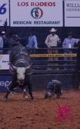 mcelfish_rodeo_46