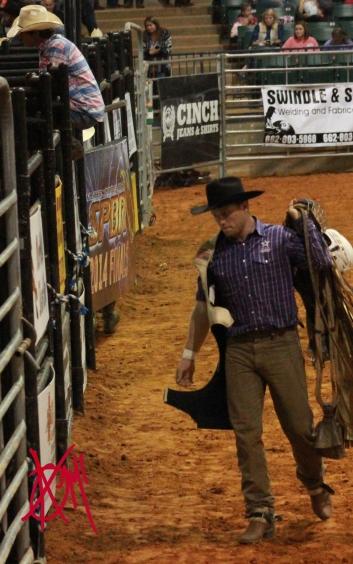 mcelfish_rodeo_47