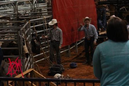 mcelfish_rodeo_48